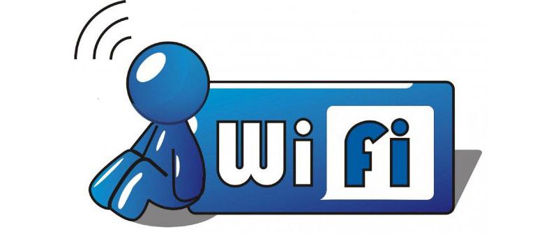 hotel-wi-fi-test