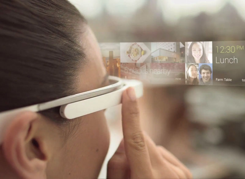 how-to-use-google-glass