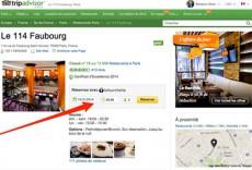 Instant-Booking-TripAdvisor