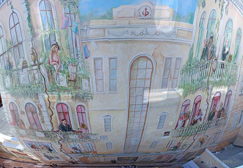 Premier-Hotel-Geneva-City-Odesa