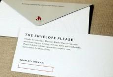 The-Envelope-Please