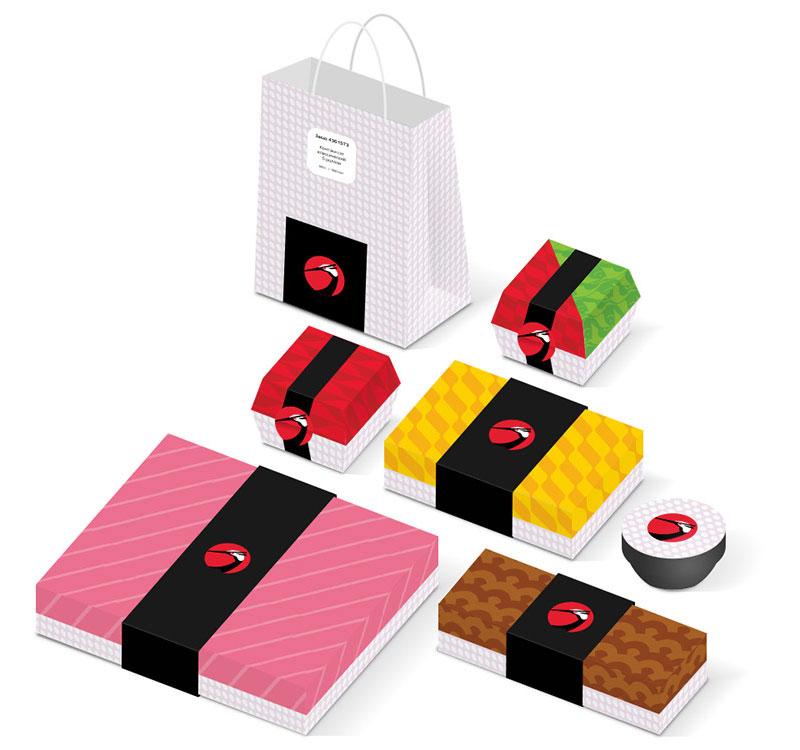 yakitoriya-logo-boxes