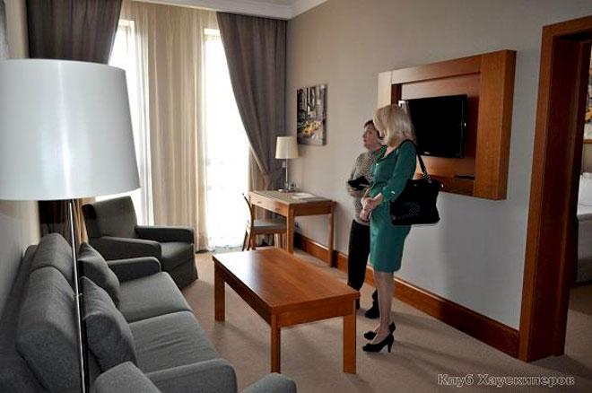 CityHotel-Room