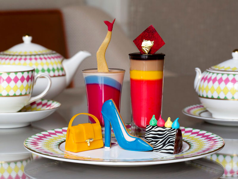 JimmyChoo-Afternoon-Tea