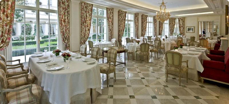 Epicure-Le-Bristol-Hotel-Paris