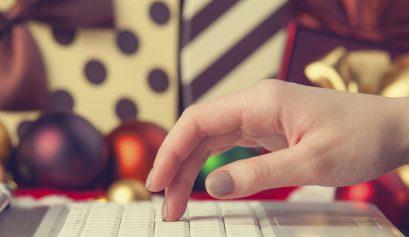 14 рекомендаций для эффективного продвижения праздничных предложений отеля