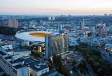 Kiev-Hotel-Market-2014