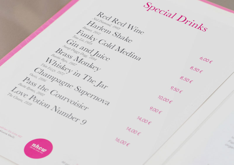 The-Music-Hotel-Menu