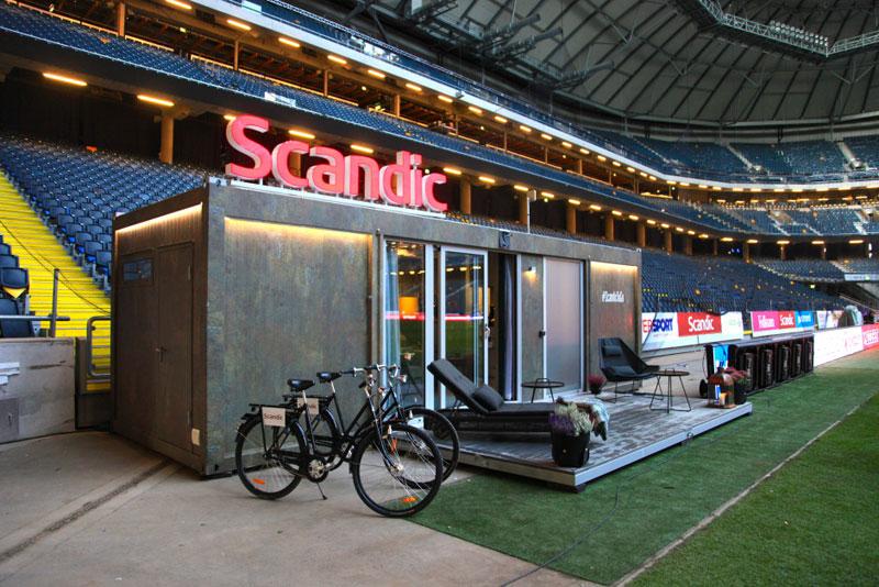 Scandic-To-Go