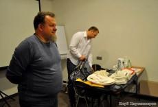 Ukraine-Houskeeping-club