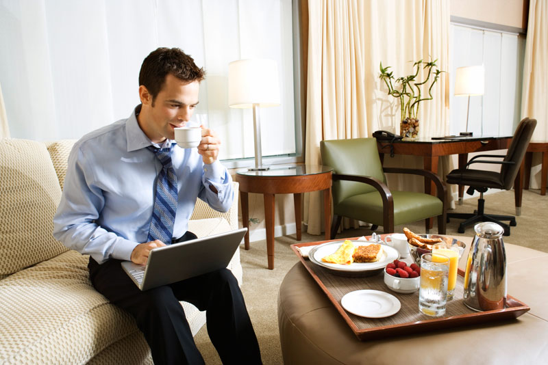 business-travel-hotel-Wi-Fi