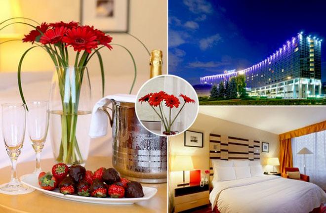 Azimut-hotels-RFK