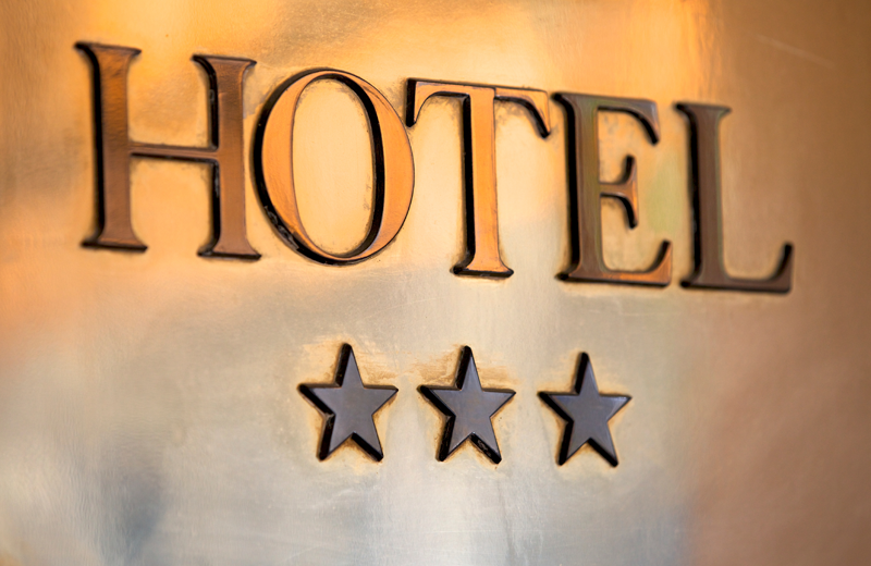 Hotels-and-Tourism