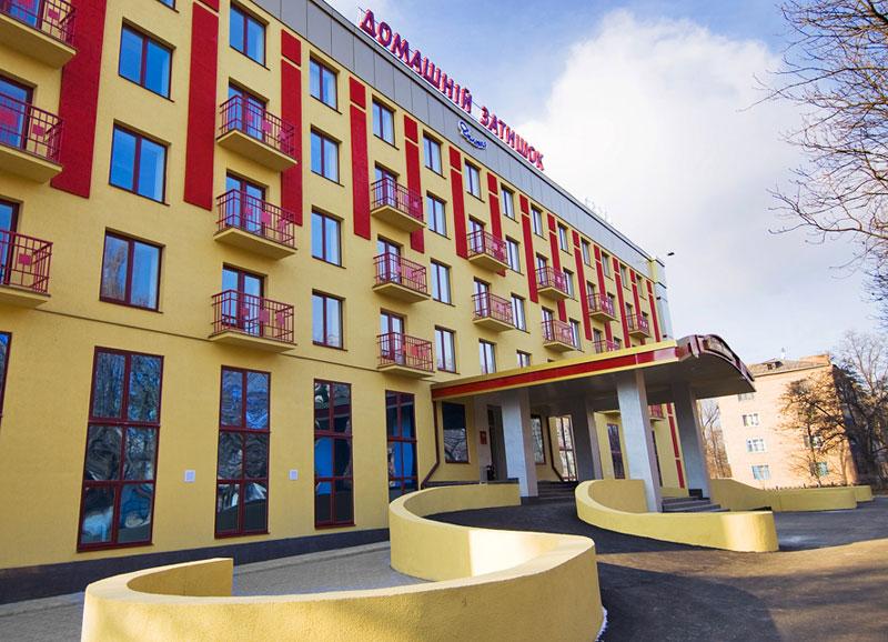Reikartz-Hotel-Kriviy-Rih