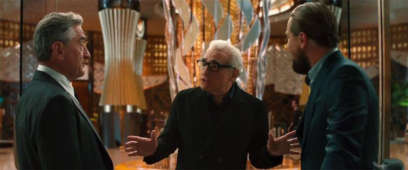 Scorsese-Hotel-video