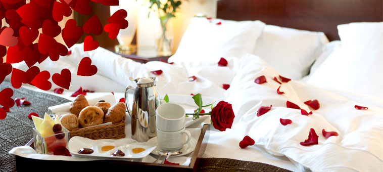 Valentines-Day-hotel-room