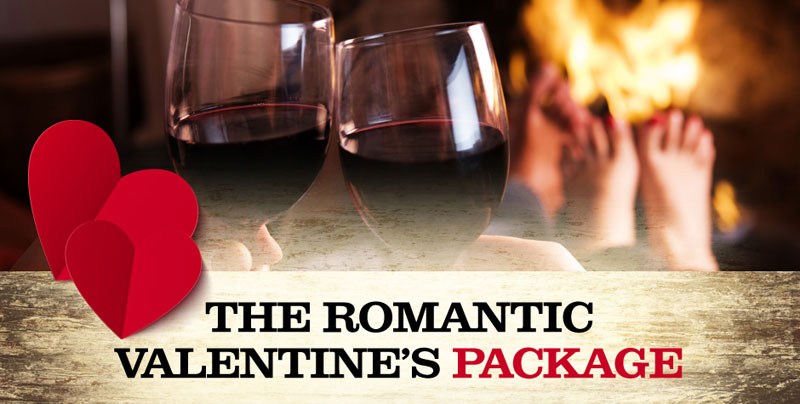 romantic-valentines-package