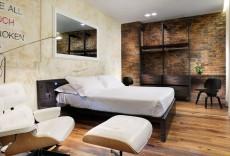 rome-hotels