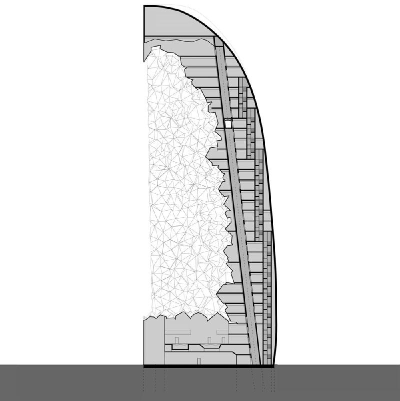 Amethyst-Hotel-by-NL-Architects