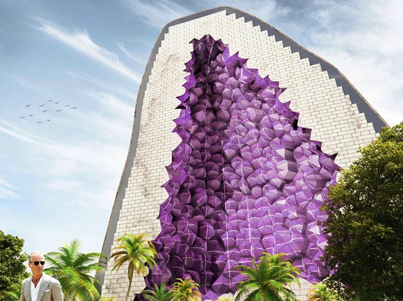 NL-architects-the-amethyst-hotel china