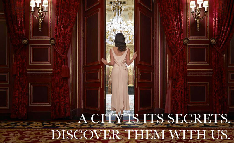 Secrets-of-the-City-InterContinental