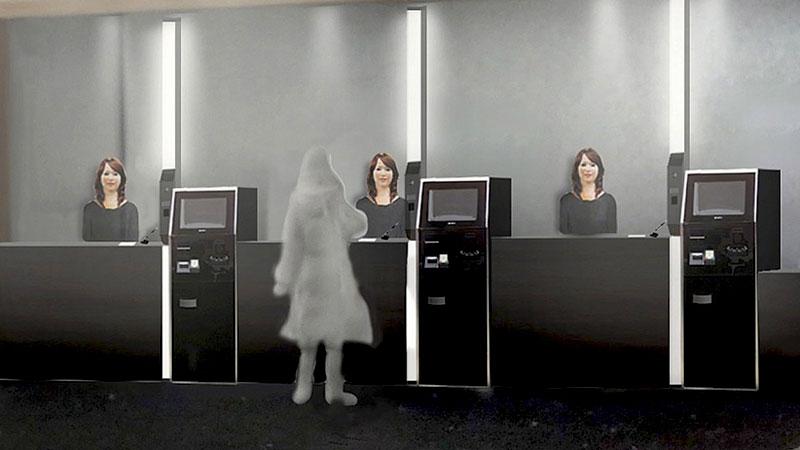 Роботы-администраторы