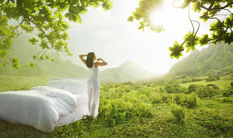 Комфортный сон и здоровье гостей - на первом месте