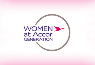 Women-at-Accor-Generation