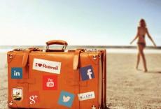 travel-social-mdia