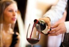 вино и путешествия