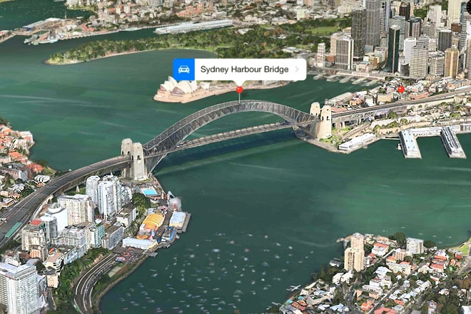 Apple-Maps-3D-Flyover-Places