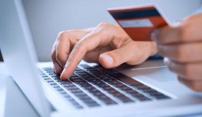 Почему путешественники прерывают онлайн бронирование в процессе оплаты