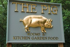 The-Pig-Hotel