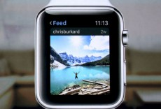 apple-watch-tripadvisor