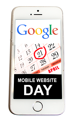 april-21-google-mobile-website-day