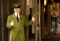hotel business ukraine 2014