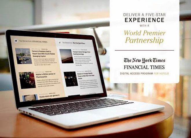 digital-access-program-NYT-and-FT