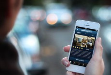 Мобильная экспансия в туризме