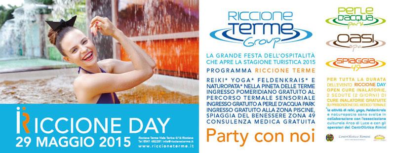 Riccione Day
