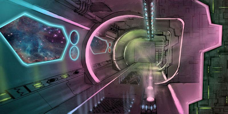 UFO-Hotel-Baker