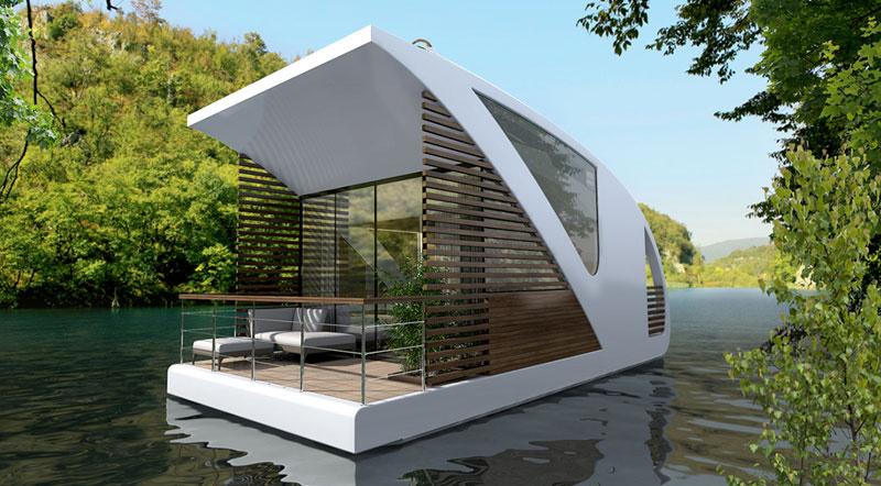 Floating-Hotel-Catamaran