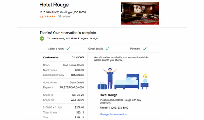 google-hotel-instant-booking