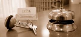 Гости смогут оплачивать половину суток проживания в отеле