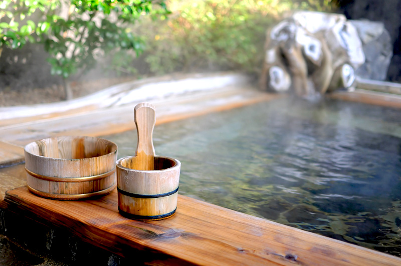 spa-hotels-japan