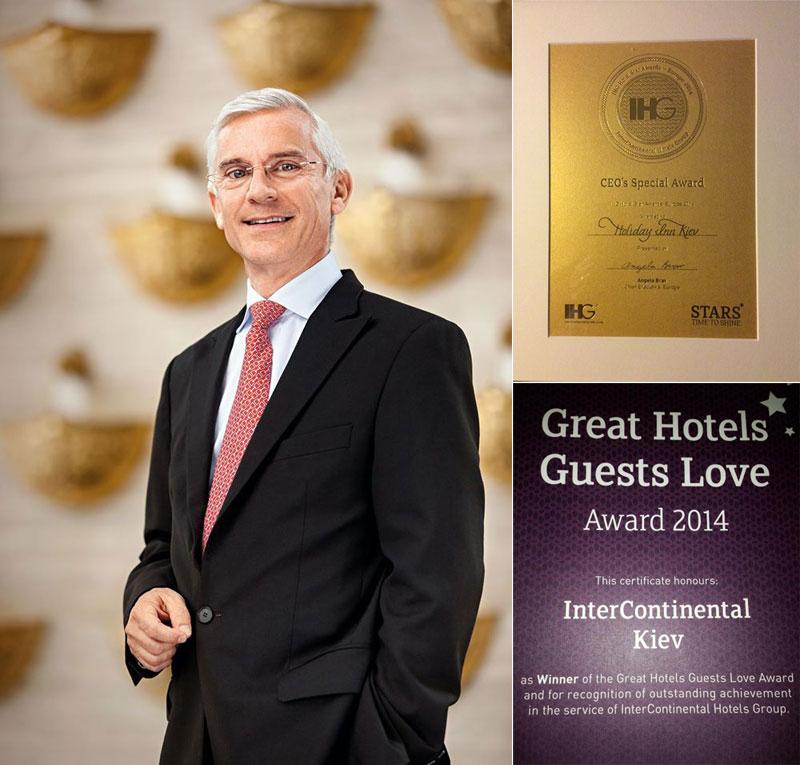 InterContinental-Kiev-Awards
