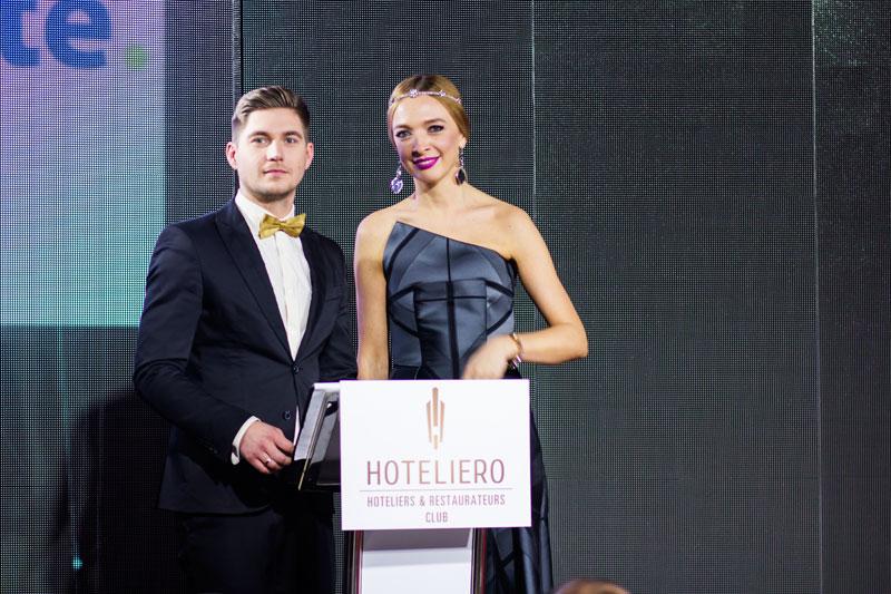 Hospitality-Awards-2015