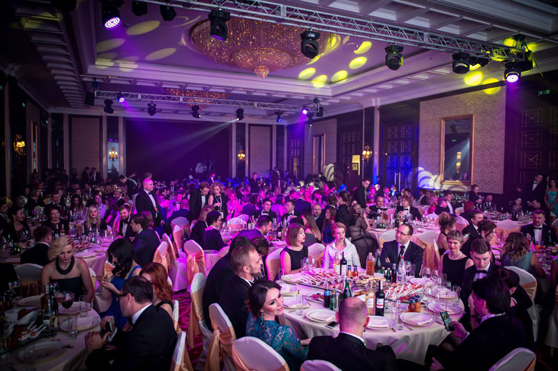 Ukrainian-Hospitality-Awards