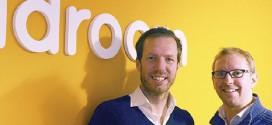 Сорвёт ли Bidroom.com удавку монополии Booking.com и Expedia, соединив отели напрямую с гостями?