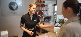 12 практических советов для повышения уровня сервиса в отельном СПА