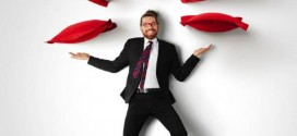 Маркетинговая акция от гостиничного оператора Accor Hotels: Ibis Bedding Challenge